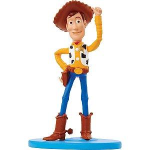 Boneco E Personagem Toy Story 4 Mini Figuras Sort Mattel