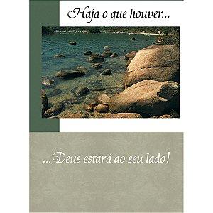 Cartão Religioso Kit-151r Grupo 3 9mod.Desp.Fe Cristina
