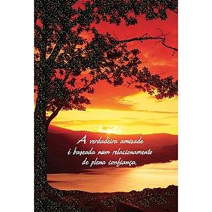 Cartão Religioso Kit-201r Grupo 3 9mod.Emocoes Cristina