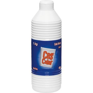 Cola Escolar Cascolar 1kg Henkel