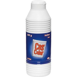 Cola Escolar Cascolar 500g Henkel