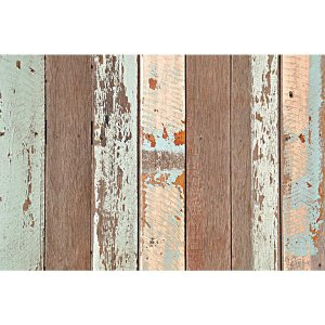 Contact Decorado 45cmx10m Madeira Demolicao Plastcover