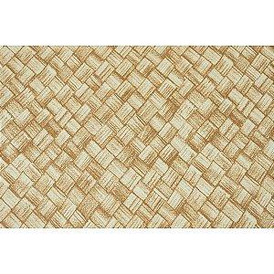 Contact Decorado 45cmx10m Madeira Palha Nature Plastcover