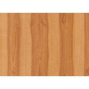Contact Decorado 45cmx10m Madeira Pinus 3 Plastcover