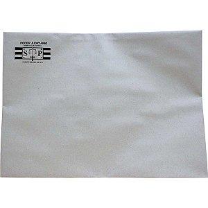 Envelope Saco Ouro Pjsp 324mmx450mm 110g Scrity