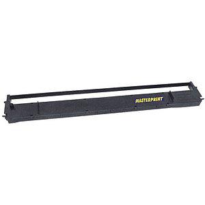 Fita Para Impressora Epson Mx-100 Nylon 13Mmx14M. Masterprint