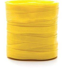 Fitilho 5Mmx50M Amarelo Emfesta