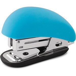 Grampeador Mini Tris T318 Color 26/6 P/ 12Fls Summit
