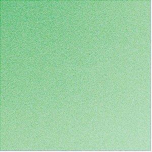 Placa Em Eva 48X40Cm Verde Claro 1,6Mm Make+