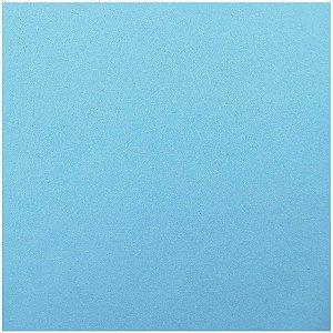 Placa Em Eva 60X40Cm Azul Claro 1,6Mm Make+