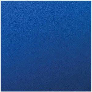 Placa Em Eva 60X40Cm Azul Escuro 1,6Mm Make+