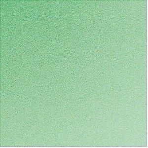 Placa Em Eva 60X40Cm Verde Claro 1,6Mm Make+