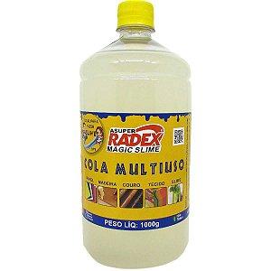 Slime Cola Slime Asuper 1Kg. Radex