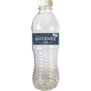 Agua Mineral Gourmet Life 330Ml Sem Gás Gourmet Life