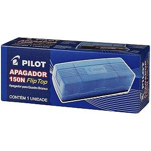 Apagador Quadro Branco Flip Top 150N Pilot