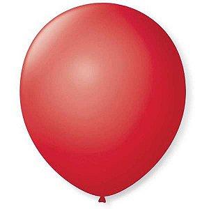 Balão Imperial N.070 Rubi São Roque