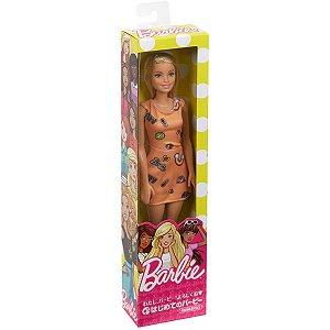 Barbie Fab Barbie Fashion Mattel