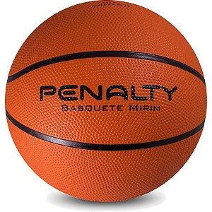 Bola De Basquete Play Off Mirin Ix Lj/pt Penalty