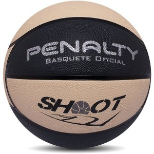 Bola De Basquete Shoot Pt-Bg Penalty