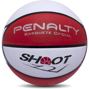 Bola De Basquete Shoot X Penalty
