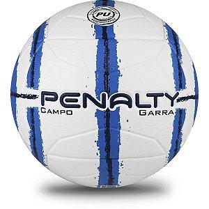 Bola De Futebol De Campo Garra Xxi Penalty