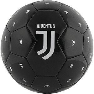 Bola De Futebol De Campo Juventus Maccabi Art
