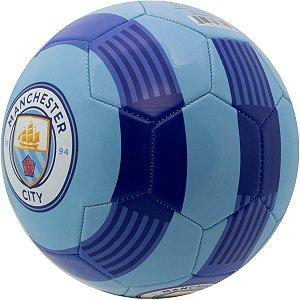 Bola De Futebol De Campo Manchester City Maccabi Art