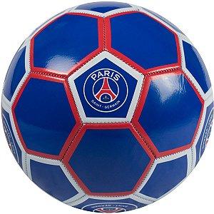 Bola De Futebol De Campo Paris Saint Germain Maccabi Art