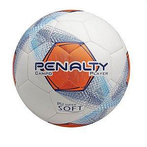 Bola De Futebol De Campo Player Bc-Az-Lj Penalty
