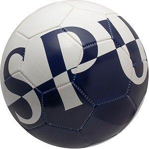 Bola De Futebol De Campo Tottenhan Hotspur Maccabi Art