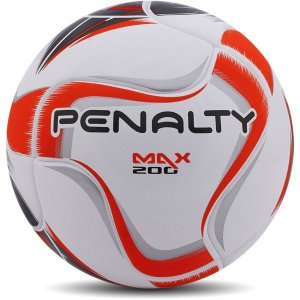 Bola De Futsal Max 200 Bc-Pt-Lj Penalty
