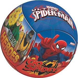 Bola Infantil Spider-Man Eva N 8 Lider