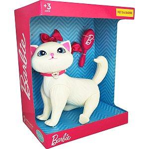 Boneca Barbie Fashion Blissa Pupee Brinquedos