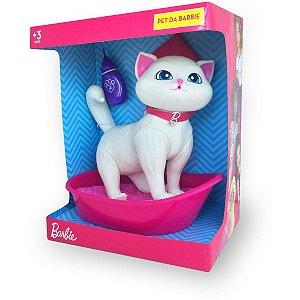 Boneca Barbie Pet Care Blissa Pupee Brinquedos