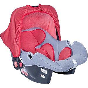 Cadeira De Segurança P/ Carro Comfort Tour 0 A 13Kg Graf/vm Styll Baby
