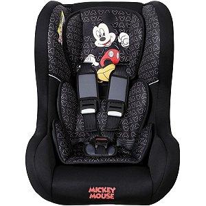 Cadeira De Segurança P/ Carro Mickey Mouse Vite Trio Luxe Nania