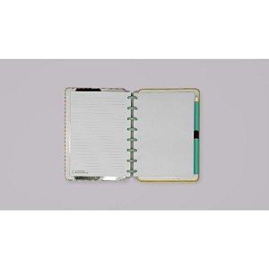 Caderno Inteligente A5 Popy 80Fls. Caderno Inteligente