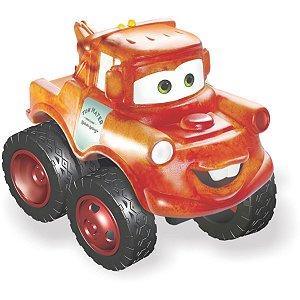 Carrinho Cars Tow Mater FofoMóvel Lider