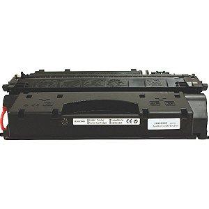 Cartucho De Toner Comp. Hp Cf 280/505 - X Masterprint