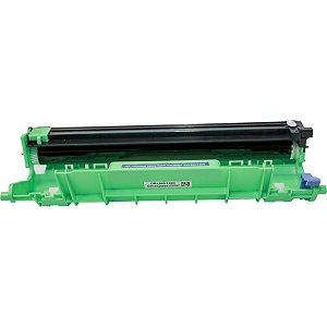 Cartucho De Toner Comp.brother Tn 1000/1035/1060/1075 Masterprint