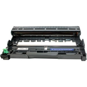 Cartucho De Toner Comp.brother Tn 2340/2370 Masterprint