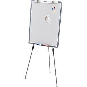 Cavalete Para Flip-Chart Office Magnetico Stalo