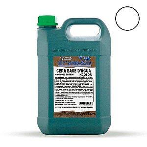 Cera Liquida D Visao Base Agua Incolor 5L D Visao