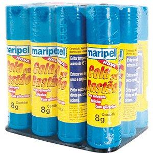 Cola Em Bastao Maripel 08G Maripel