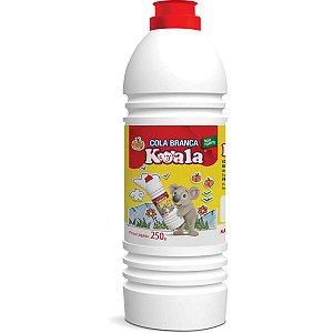 Cola Escolar Koala 250G Delta