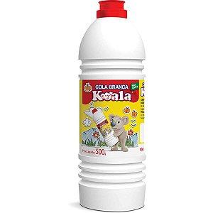 Cola Escolar Koala 500G Delta