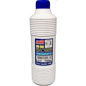 Cola Para Isopor Asuper Isopor 450G Radex