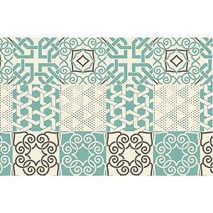 Contact Azulejos 15X15Cm Azulejo Dubai C/18 Plastcover