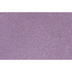 Contact Liso 45Cmx10M Gliter Pink Sakura Plastcover