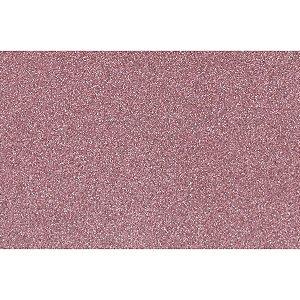 Contact Liso 45Cmx10M Gliter Rose Gold Plastcover